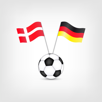 Livescore Deutschland Danemark